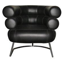Mony Chair