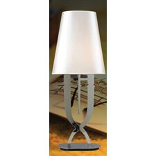 Claudia Table Lamp