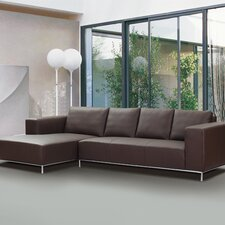 Dana Sectional Chaise