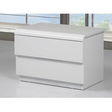 <strong>Whiteline Imports</strong> Nelly Night Stand