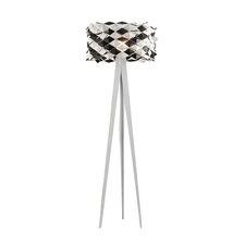 Alina Floor Lamp