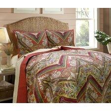 Tangiers Mini Quilt Set