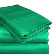 Charmeuse II Satin Pillowcase (Set of 2)