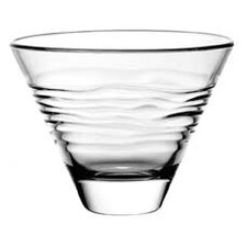 "Oasi  4.7"" Bowl (Set of 6)"
