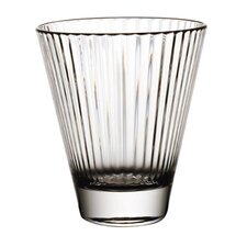 Diva Double Old Fashioned Tumbler (Set of 6)