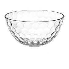 "Honey 9"" Salad Bowl"