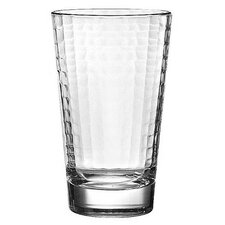 Armonia Highball Tumbler (Set of 6)