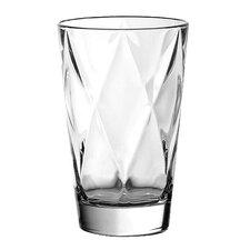 Concerto Highball Glass (Set of 6)