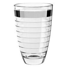 Baguette Vase