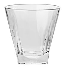Torcello Small Glass (Set of 6)