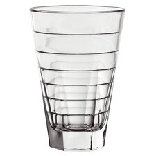 Baguette Highball Tumbler (Set of 6)