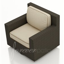 Hampton Deep Seating Chair with Cushions
