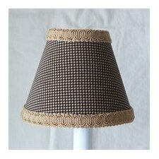 Jack Be Nimble Table Lamp Shade