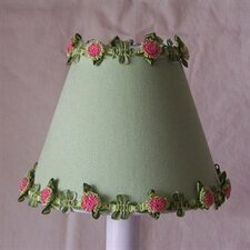 Ophelia Table Lamp Shade