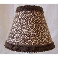 On The Plains Table Lamp Shade