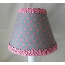 Pretty Kool Kitty Table Lamp Shade