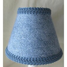 Billy Jean Table Lamp Shade
