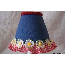 Picnic Play Table Lamp Shade