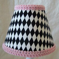 Harlequin Table Lamp Shade