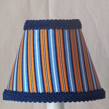 Sports Stripes Table Lamp Shade