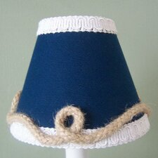 Sail Away With Me Table Lamp Shade