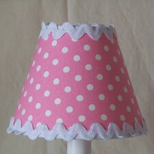 Polka Dot Night Light
