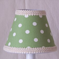 Go Table Lamp Shade