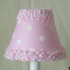 Dipping Daisies Table Lamp Shade