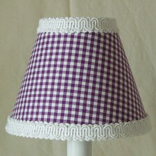 Royal  Table Lamp Shade