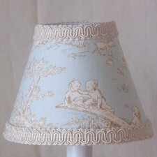 Central Park Table Lamp Shade