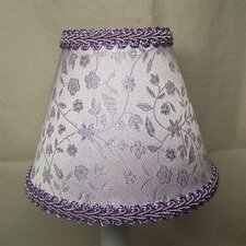 Lilac Bloom Night Light