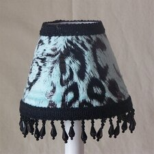 Luscious LeopardTable Lamp Shade