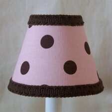 Delicious Dessert Table Lamp Shade