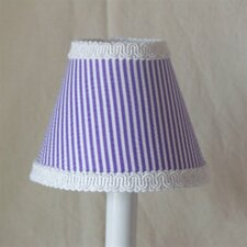 It's Good To Be Grape Table Lamp Shade