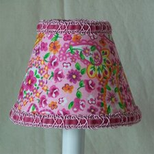 Floral Made Fun Table Lamp Shade
