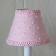 Minky Dinky Doo Night Light