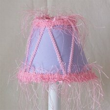 Princess Gwendalyn Chandelier Shade