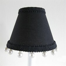 Little Dress Table Lamp Shade