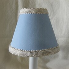 Pond Ripple Table Lamp Shade