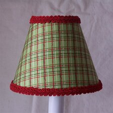 Peter Piper Table Lamp Shade