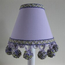 Dandy Delight Table Lamp Shade