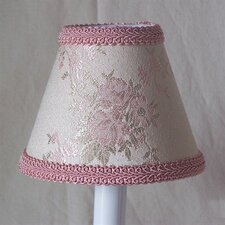Her Majesty's Tapestry Table Lamp Shade