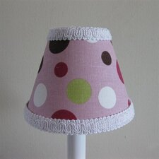 Suzie Q Table Lamp Shade