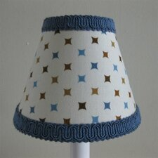 Royal Prince Table Lamp Shade
