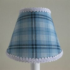 Out At Sea Table Lamp Shade