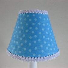 Big Sky Table Lamp Shade