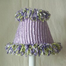 Lady Table Lamp Shade