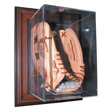 "Glove ""Case-Up"" Display"