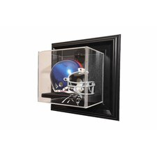 "Mini helmet ""Case-Up"" Display"