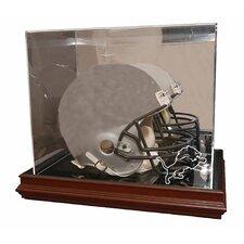 Boardroom Base Helmet Display Case